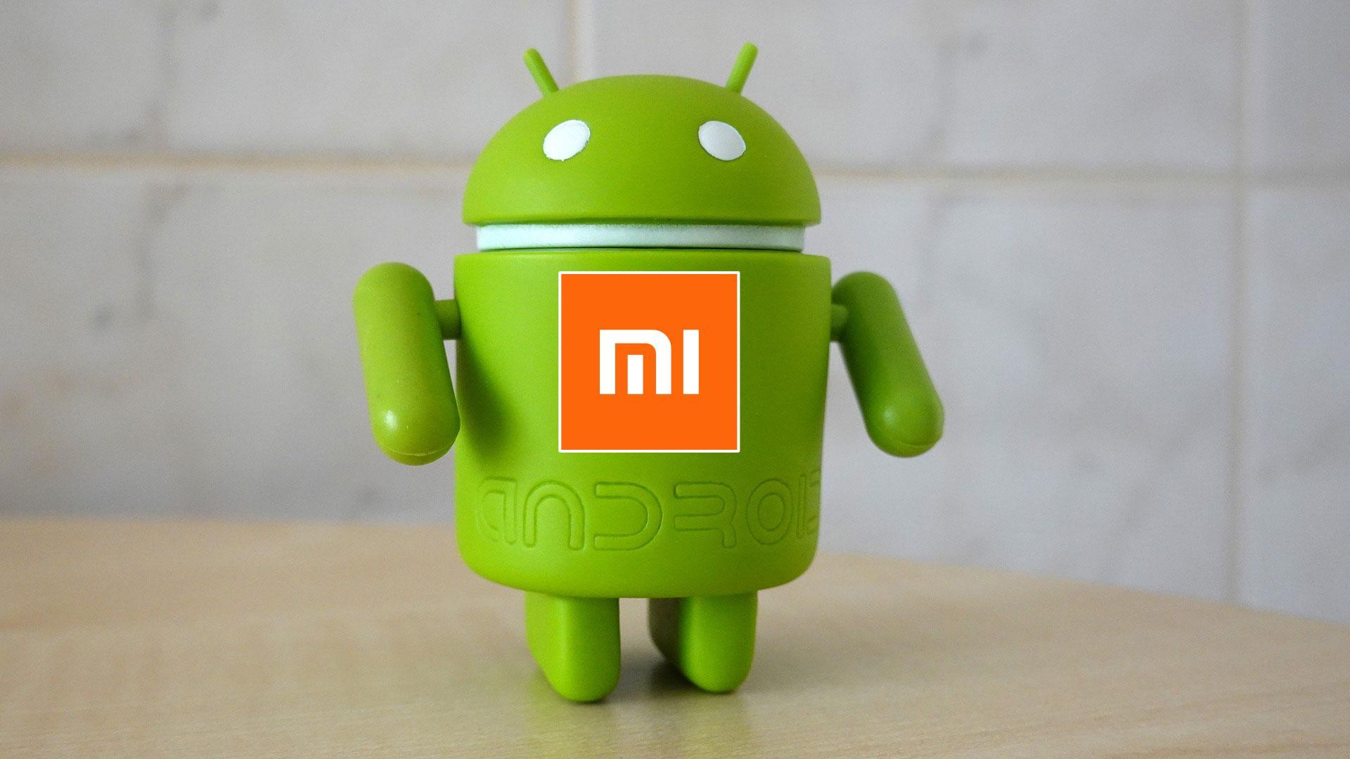18 смартфонов Xiaomi получат Android 11. Аостальные?