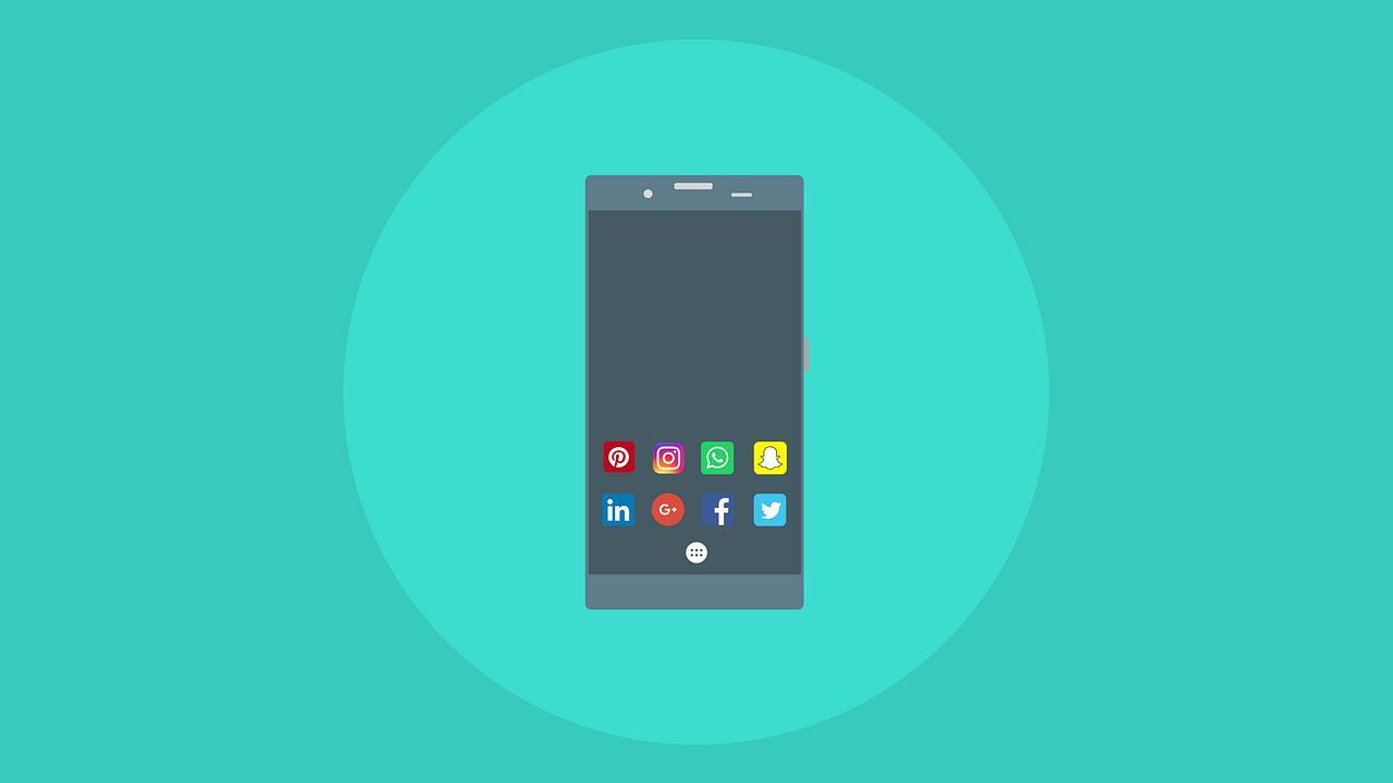 Эксперты выяснили, какие смартфоны 23 недели самые популярные