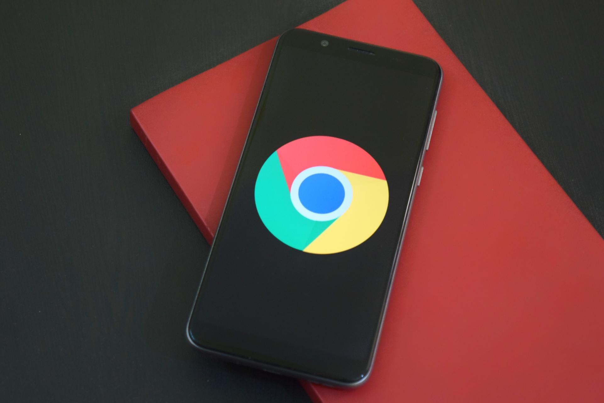 Google Chrome может перестать отображать полные адреса сайтов. Уже экспериментируют