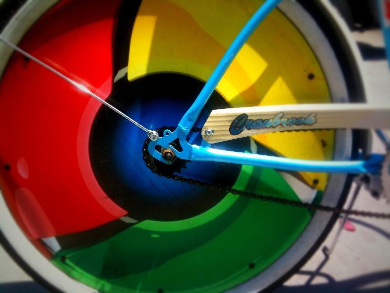 Google Chrome начнёт использовать меньше оперативной памяти из-за обновления Windows 10