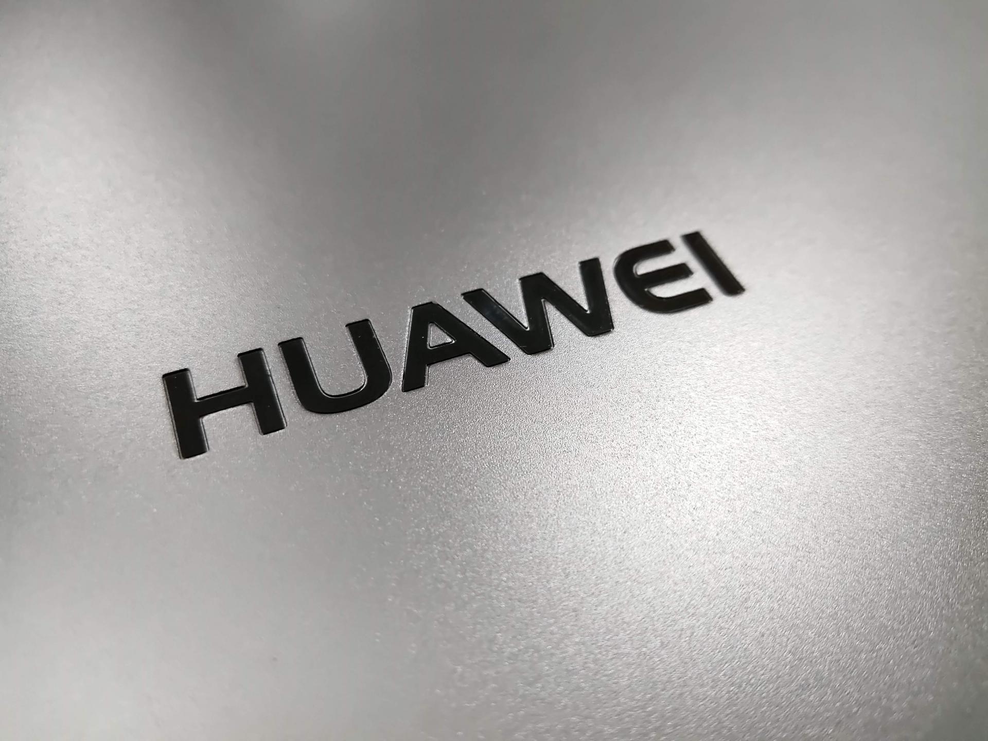 Huawei подтвердила: обновитстарые смартфоны доEMUI 10.1. ИHonor тоже
