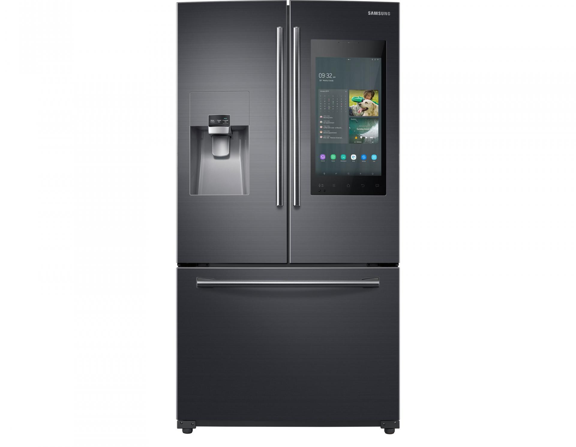 Как выбрать умный холодильник? Подобрали несколько моделей