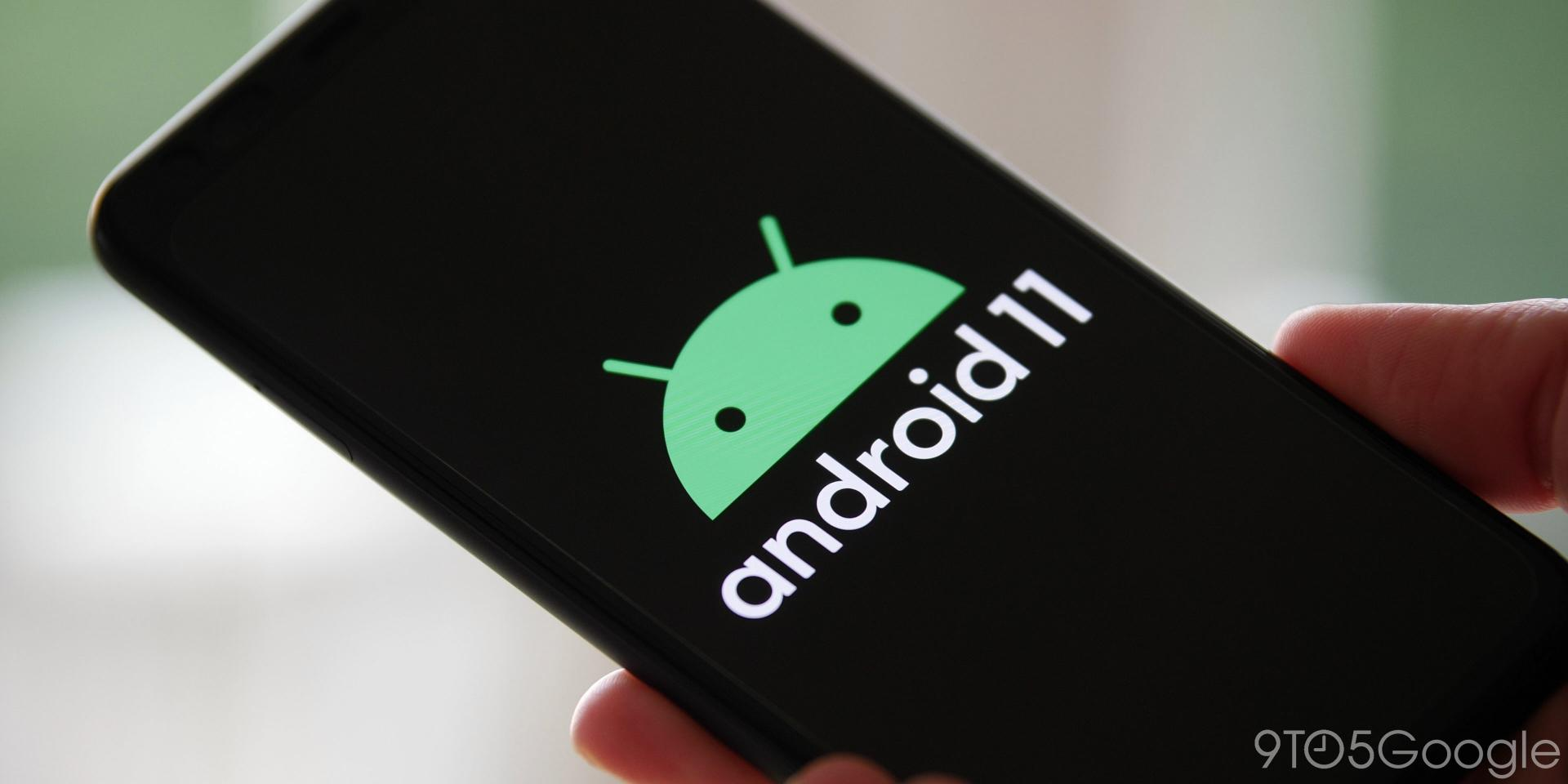 Какие смартфоны Huawei иHonorточно получат Android 11? Список подтверждённых