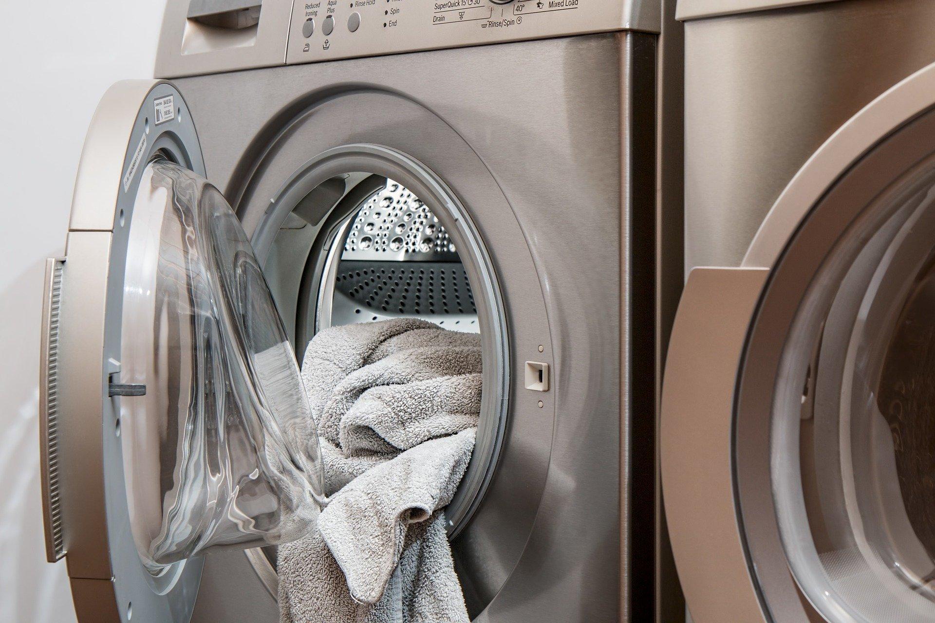 Какую стиральную машину Сименс купить: обзор лучших моделей 2019-2020 года
