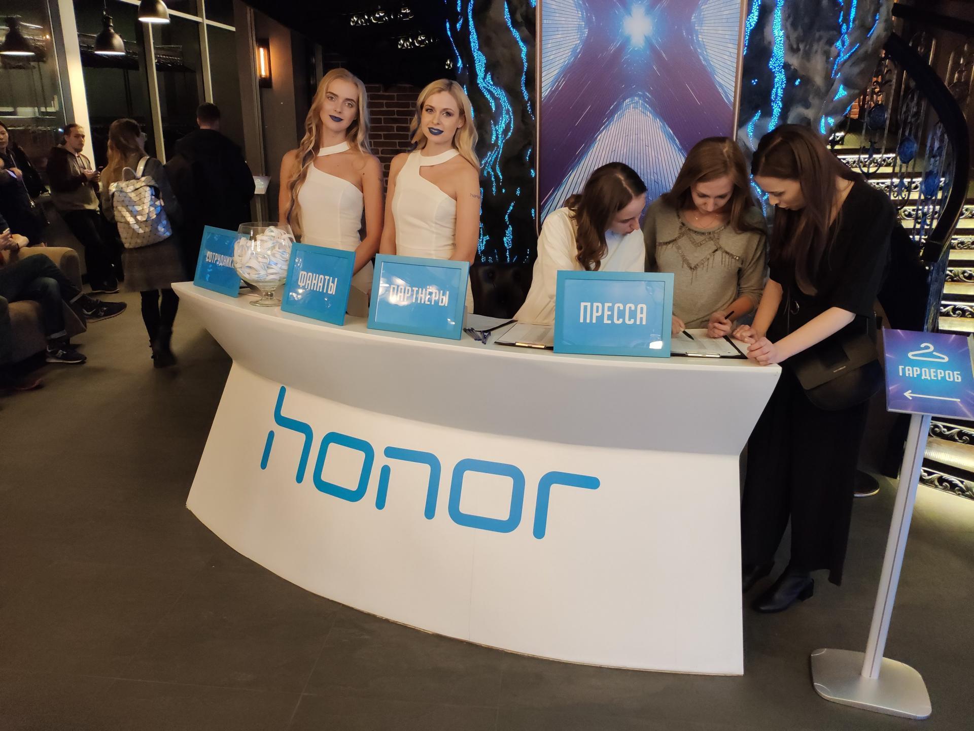 Когда уже обновят Honor 10 доEMUI 10? Даи другие смартфоны Huawei тоже