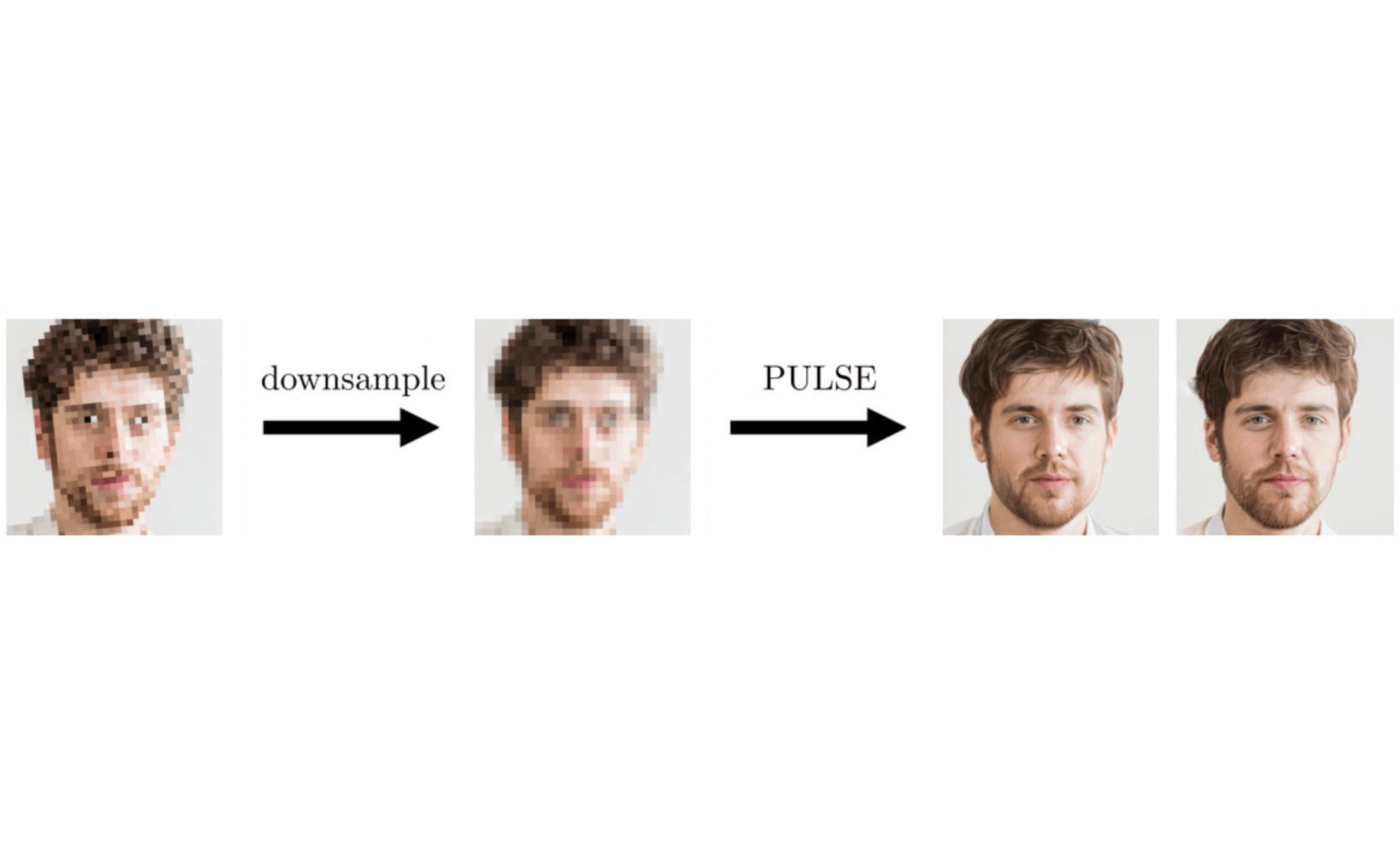 Нейросеть может значительно улучшить ваши фотографии