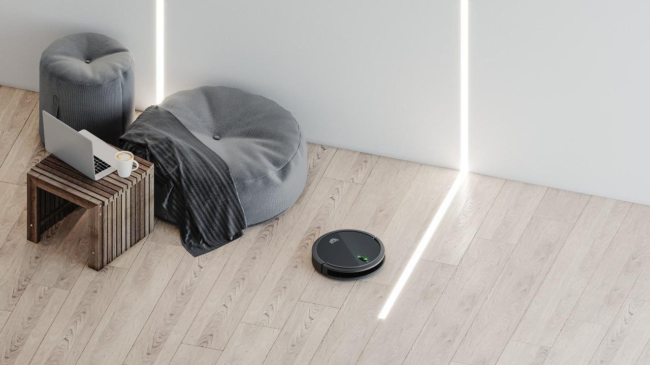 Устройства умного дома ELARI стали совместимы сголосовым помощником Google Assistant