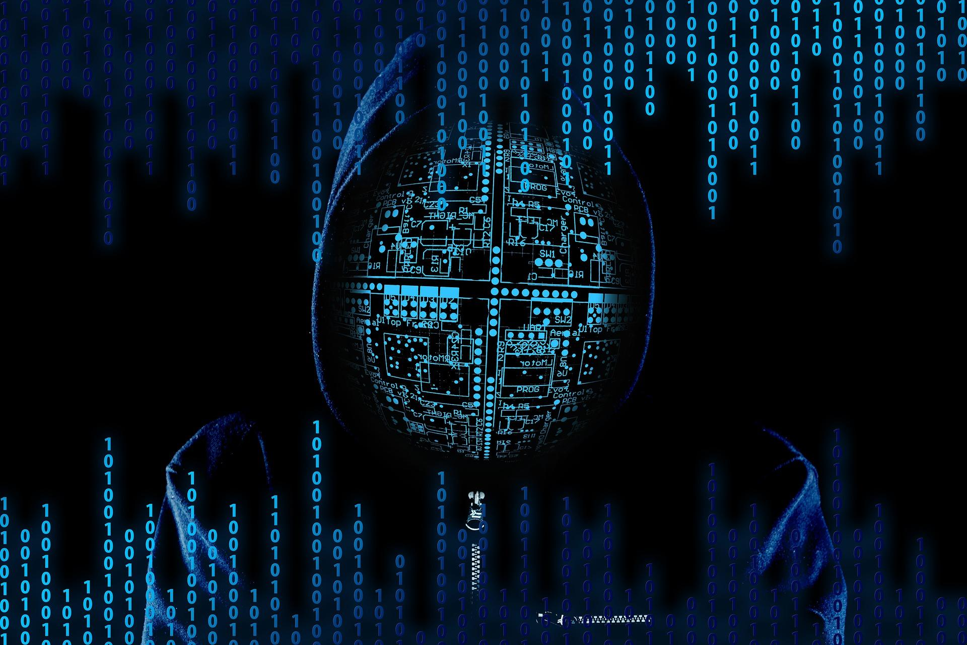 5 причин неставитьвзломанное программное обеспечение насвой ПК