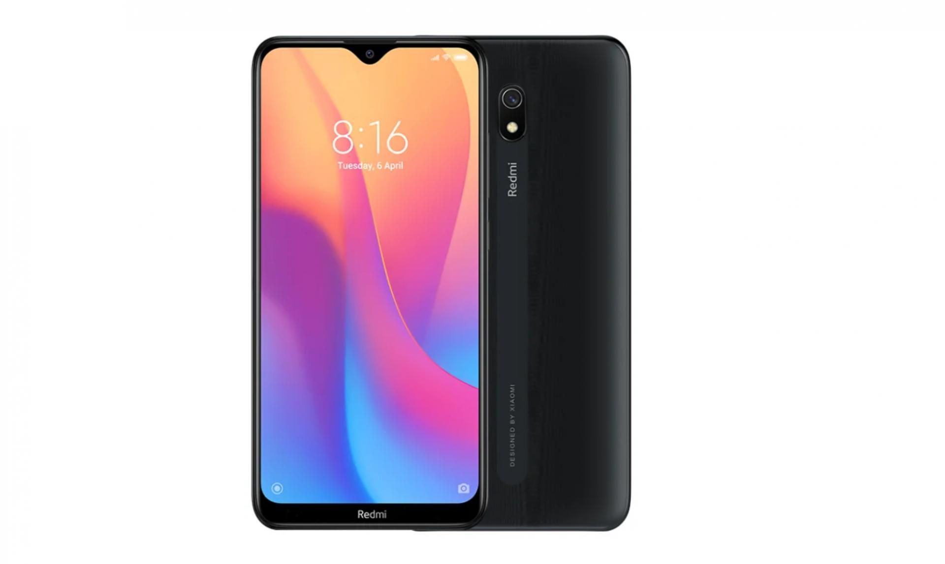 Что уXiaomiесть приличного изсмартфонов до15 тысяч рублей?