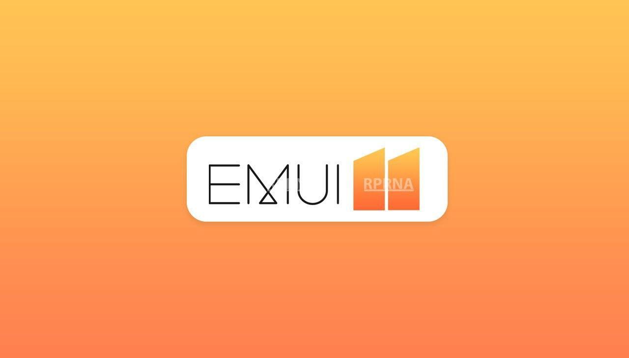 EMUI 11 даст дополнительные возможности даже настарых смартфонах