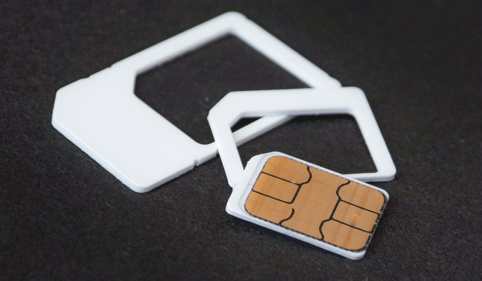 Перевыпуск SIM-карт: как нестать наживкой для мошенника