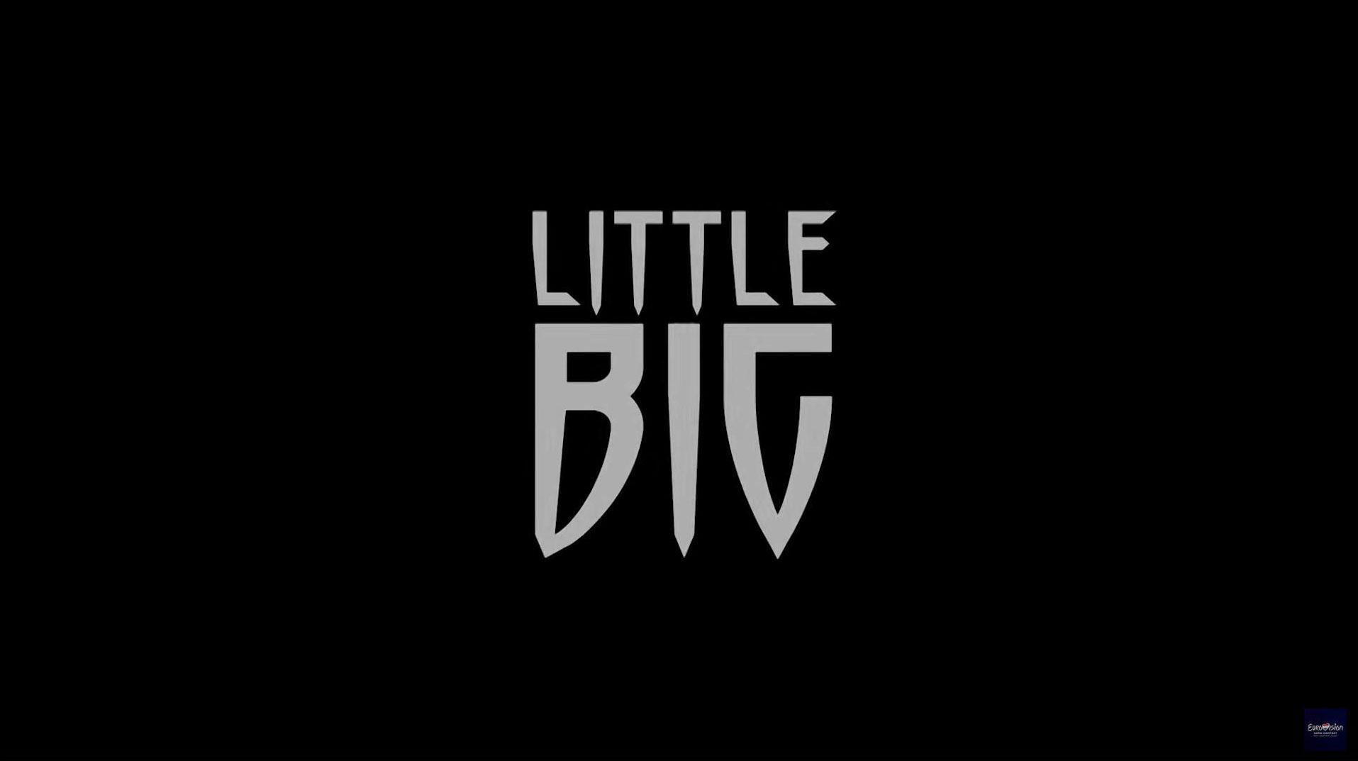 Счем Little Big собрались наЕвровидение: бойкий мотив иозорной толстячок вновом клипе