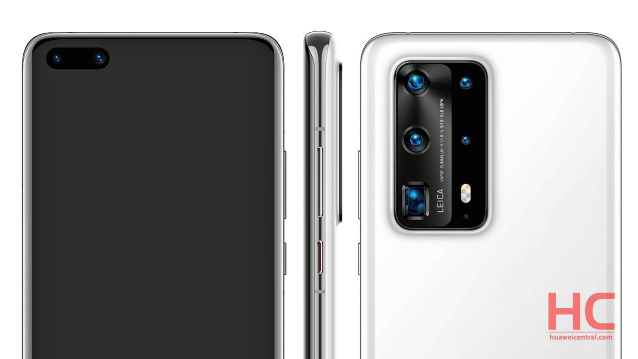 Скоро увидим EMIUI 10.1 (Magic UI3.1). Какие смартфоны Huawei иHonorполучат еёпервыми?