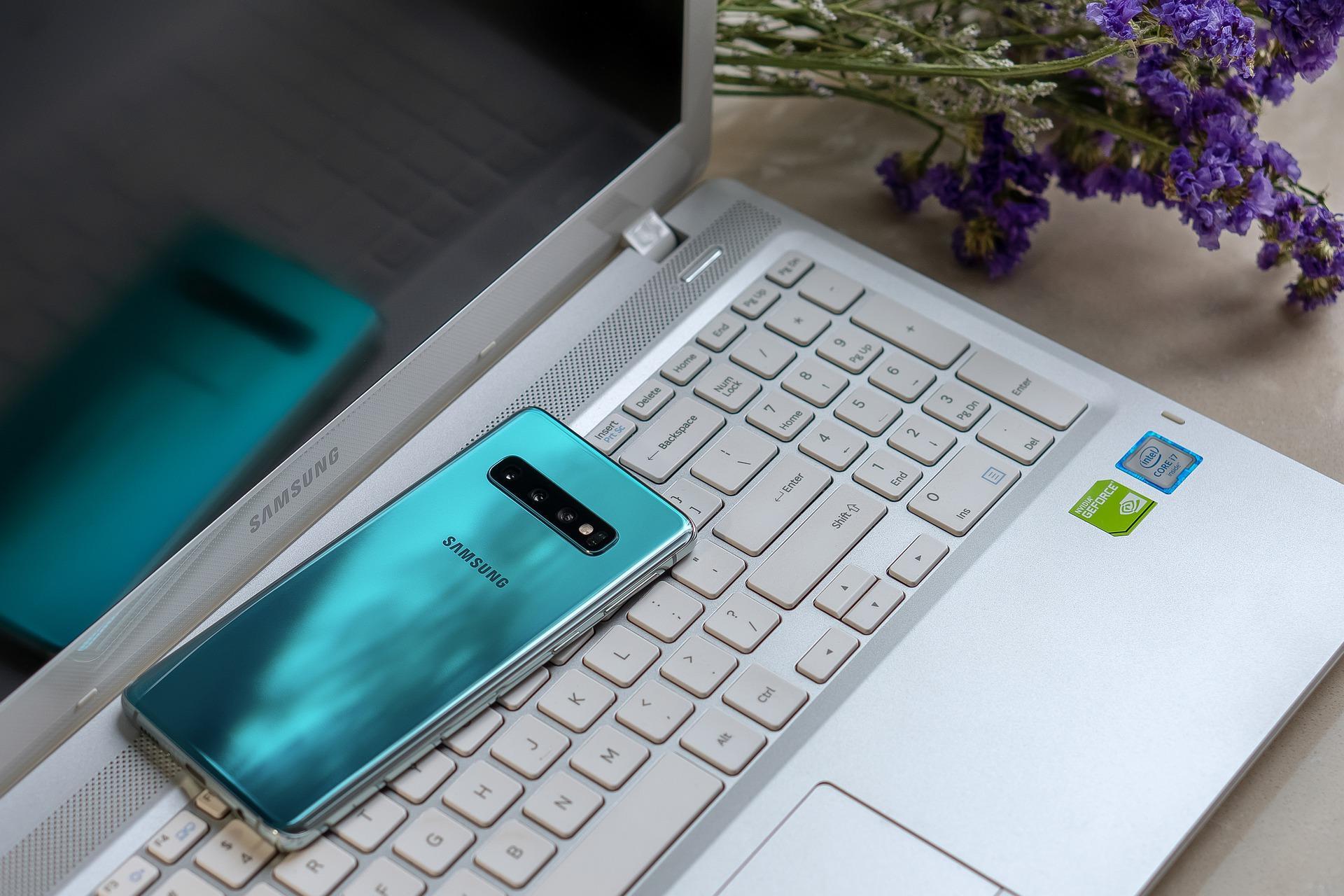 Смартфоны Samsung опасно покупать срук. Раскрываем схему мошенничества
