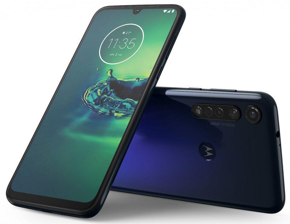 ТОП-5 смартфонов снеудачными названиями