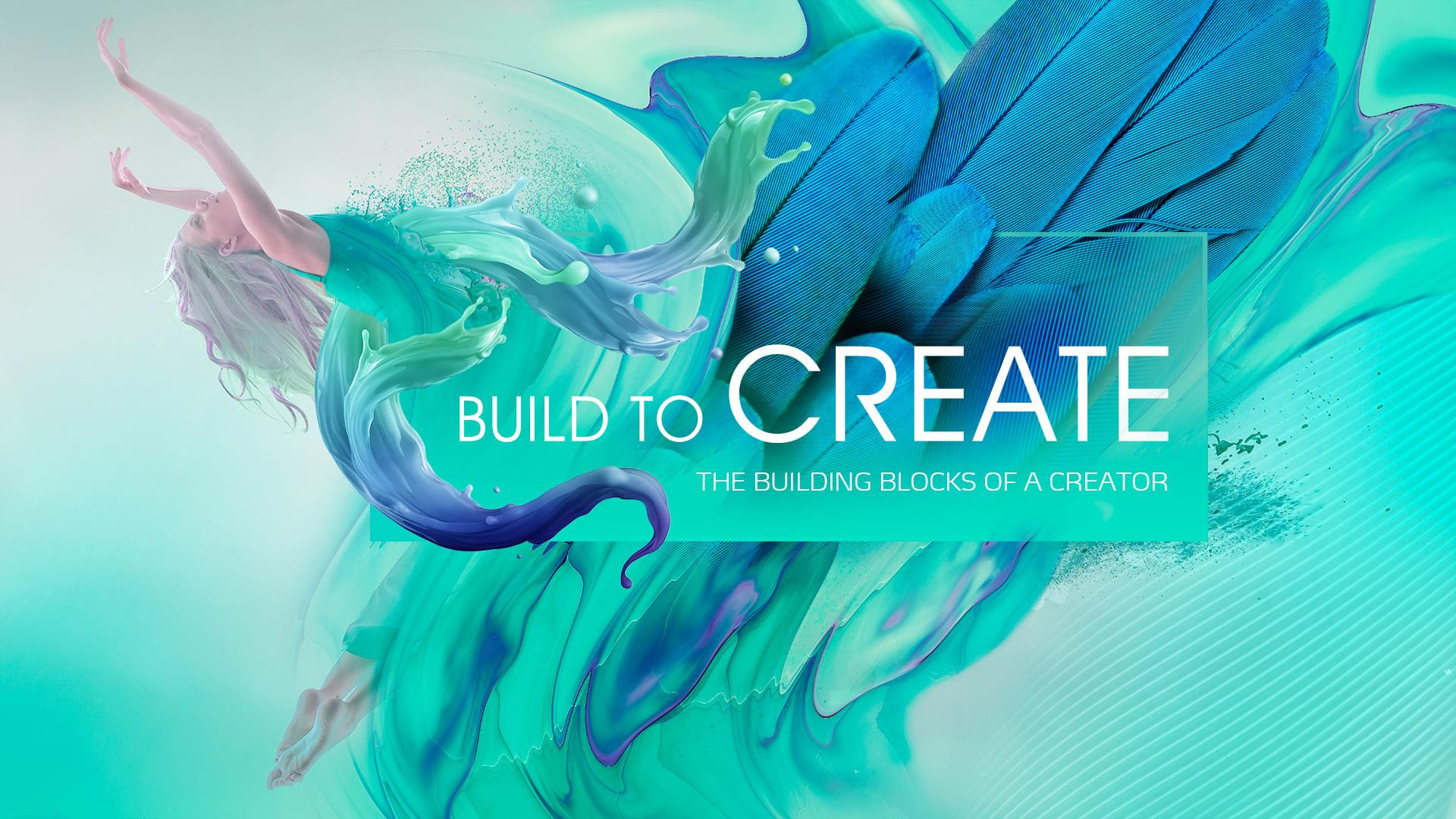ADATA выпускает ряд продуктов для создателей контента