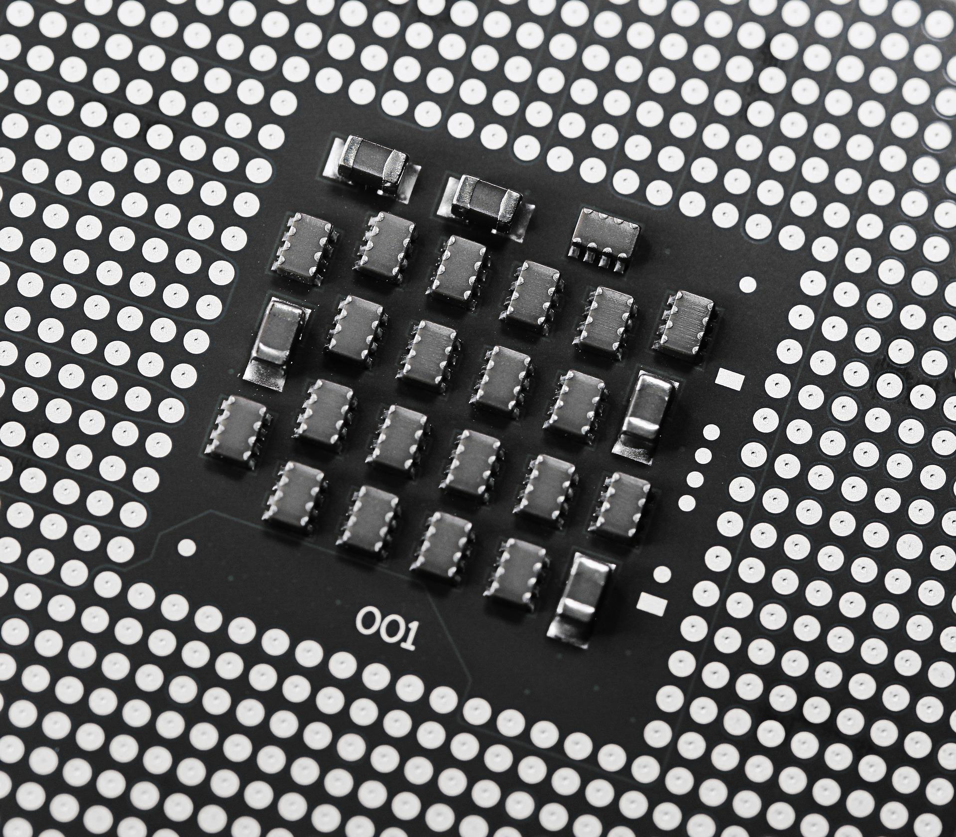ASROCK позволит разгонять процессоры Intel, которые для этого непредназначены