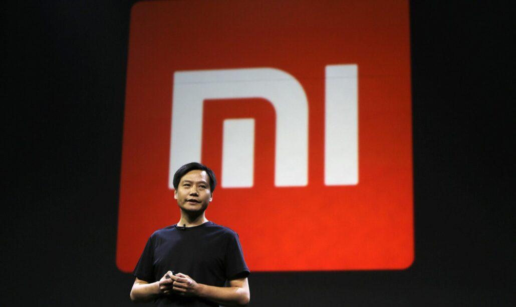 Боссы Xiaomi нам смартфоны продают, носами брезгуют. Или почему iPhone?