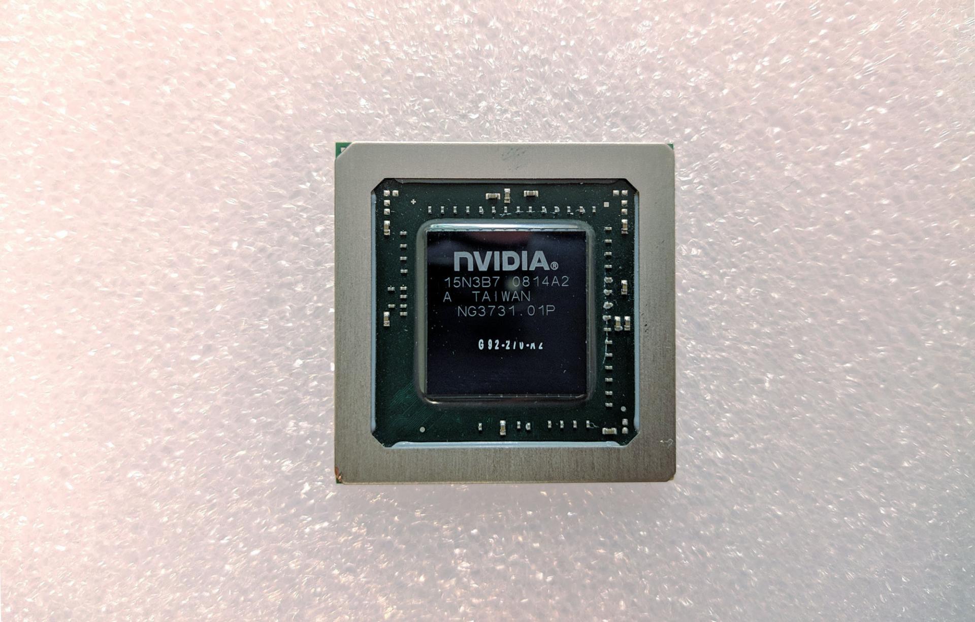 Драйвера Game Ready для видеокарт NVIDIA обновилисьдо446.14 WHQL