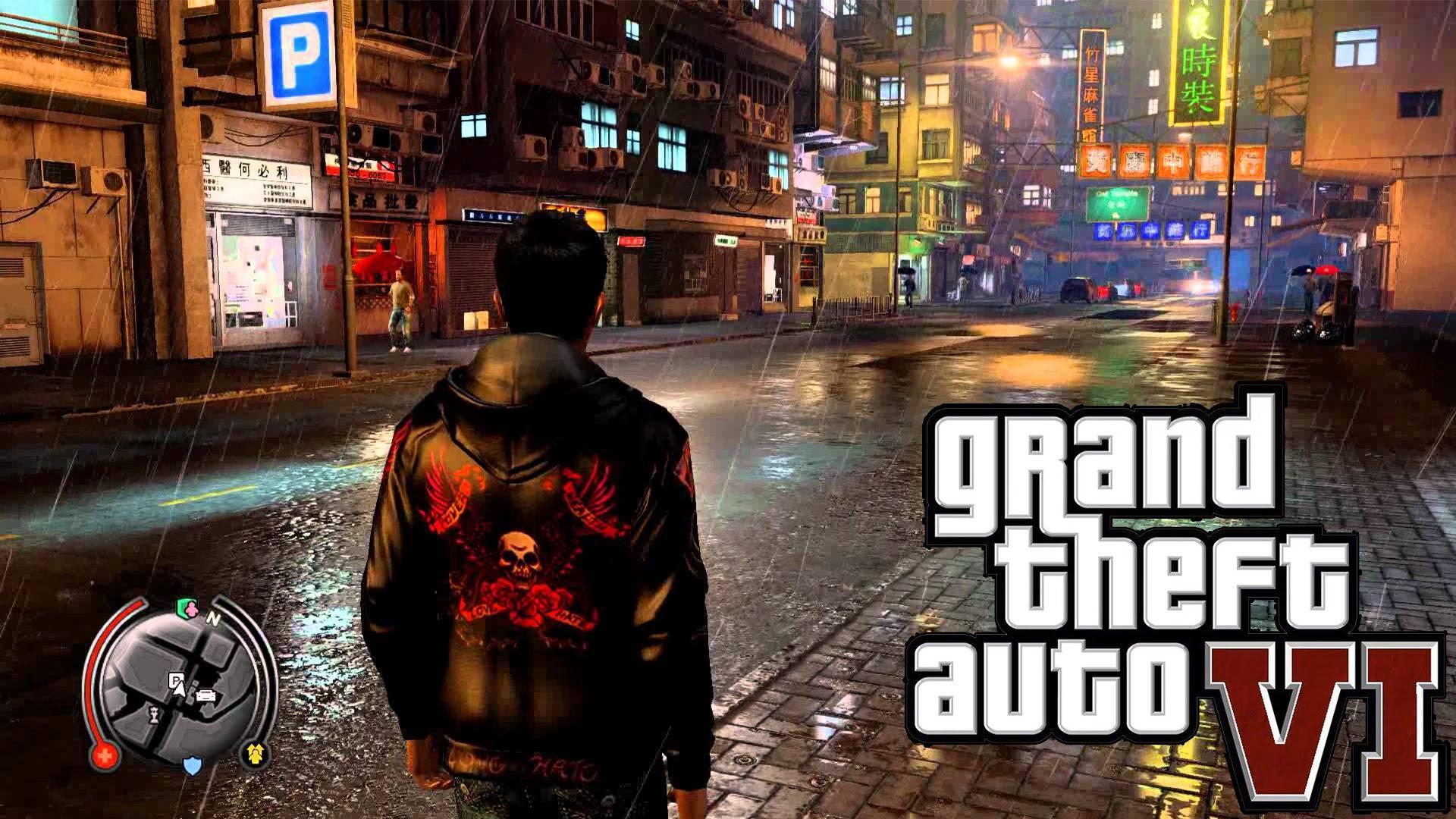 Grand Theft Auto 6 (GTA 6): чего икогда ожидать геймерам?