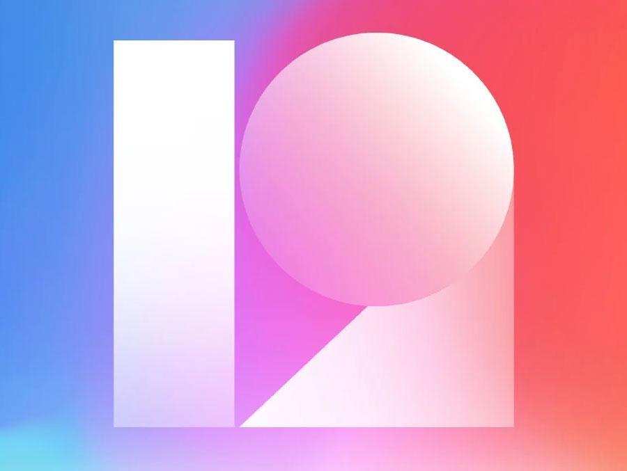 MIUI 12 готова уже для 33 смартфонов Xiaomi