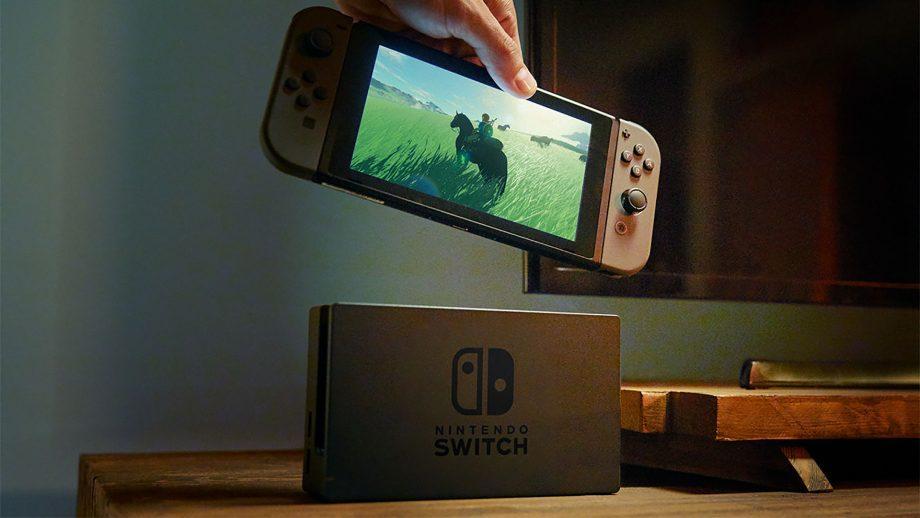 Nintendo Switch 2: всё, что мызнаем овтором поколении консолиNintendo