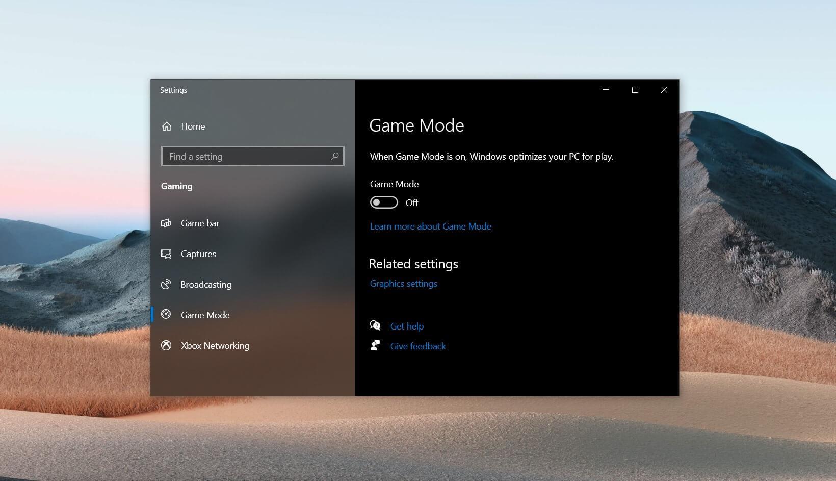 Новая старая проблема Windows 10 снижает производительность виграх