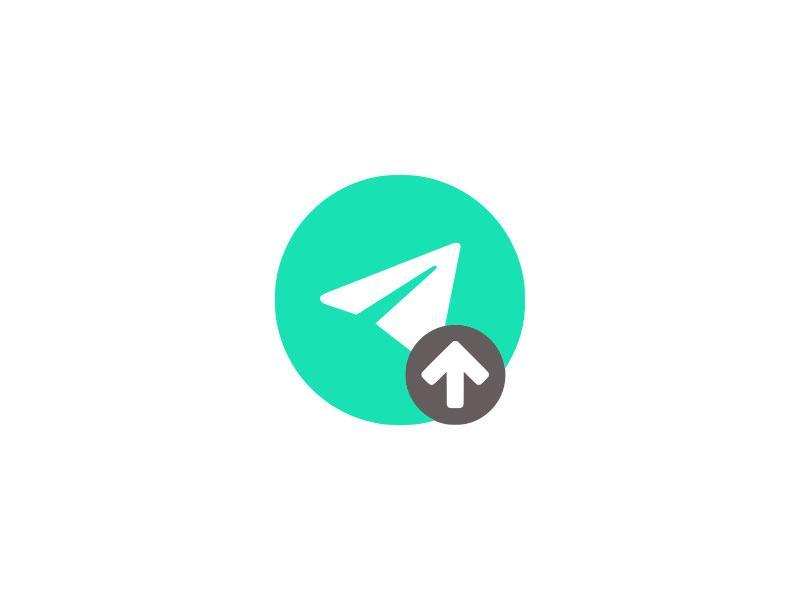 Теперь вTelegram можно импортировать сообщения изWhatsApp
