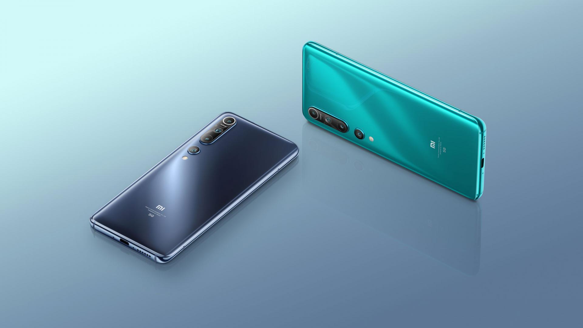 Xiaomi Mi10 за70 тысяч. Готовы брать или бренд зазнался?
