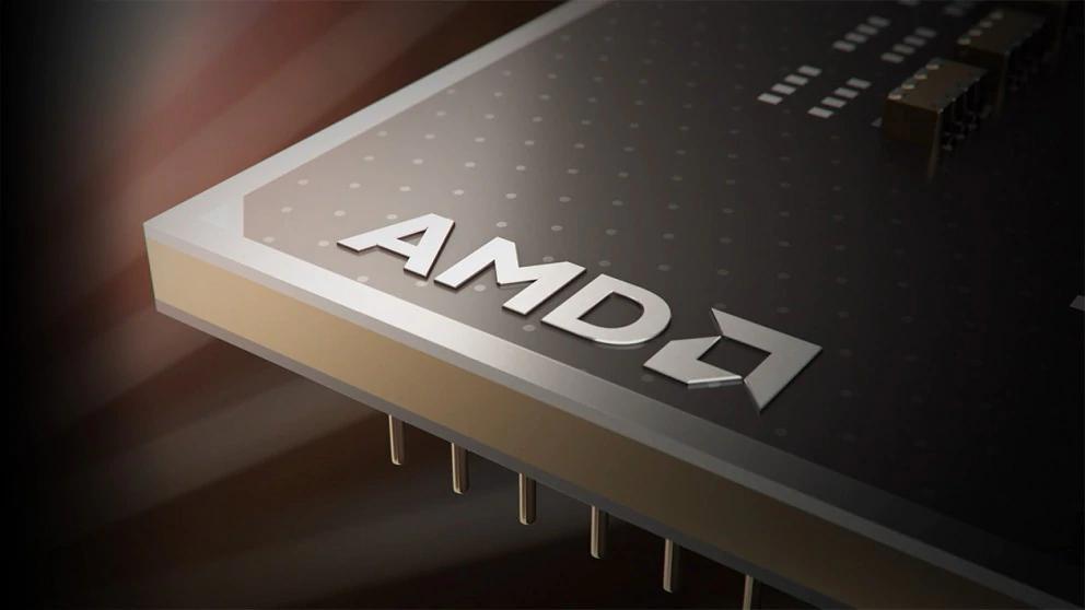 AMD Ryzen 7 5800X втестах показывает себя быстрее чем Intel Core i9-10900K