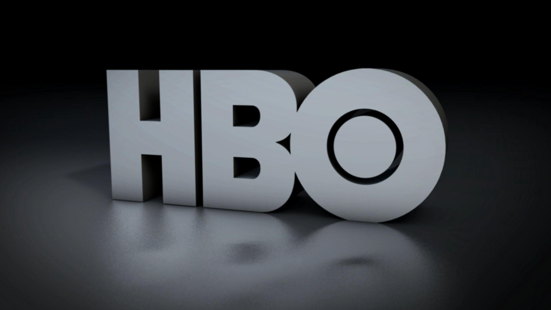 HBO снимет сериал поигре The Last ofUs