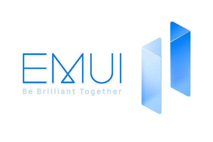 Huawei назвала даты обновления смартфонов доEMUI 11
