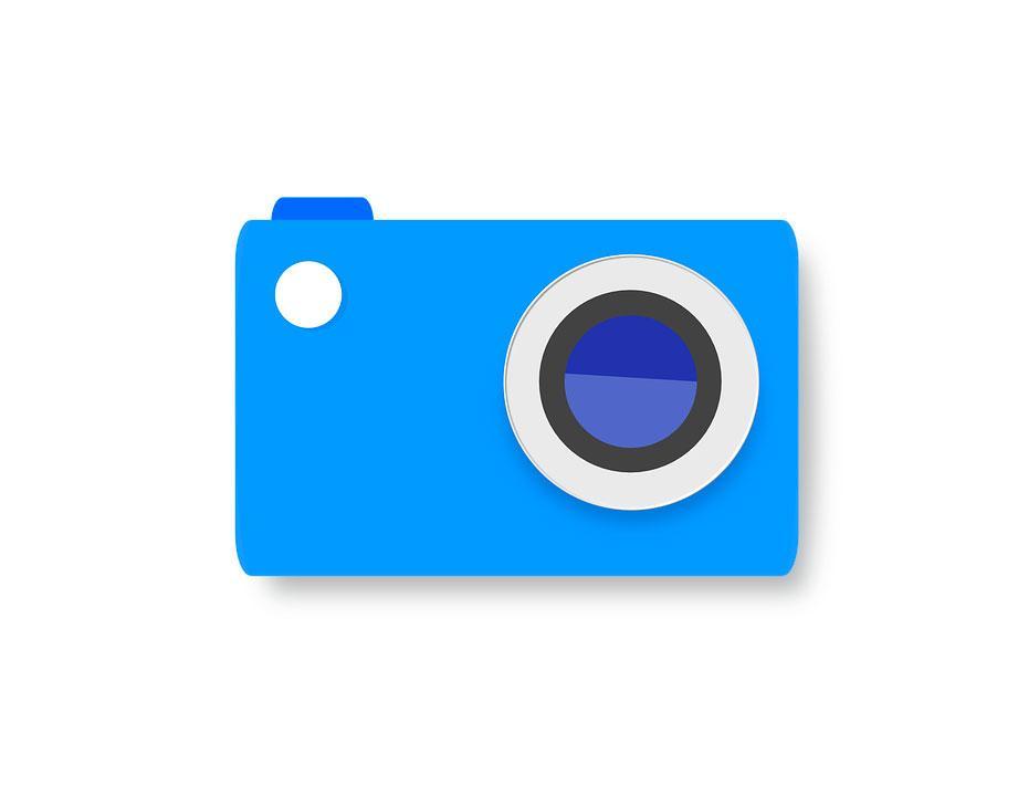 Мод-порт Google Camera 8.0 для смартфонов наAndroid уже можно скачать
