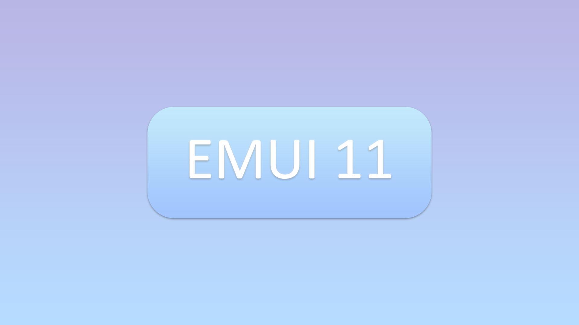 Названы смартфоны Huawei/Honor, которые неполучат EMUI 11