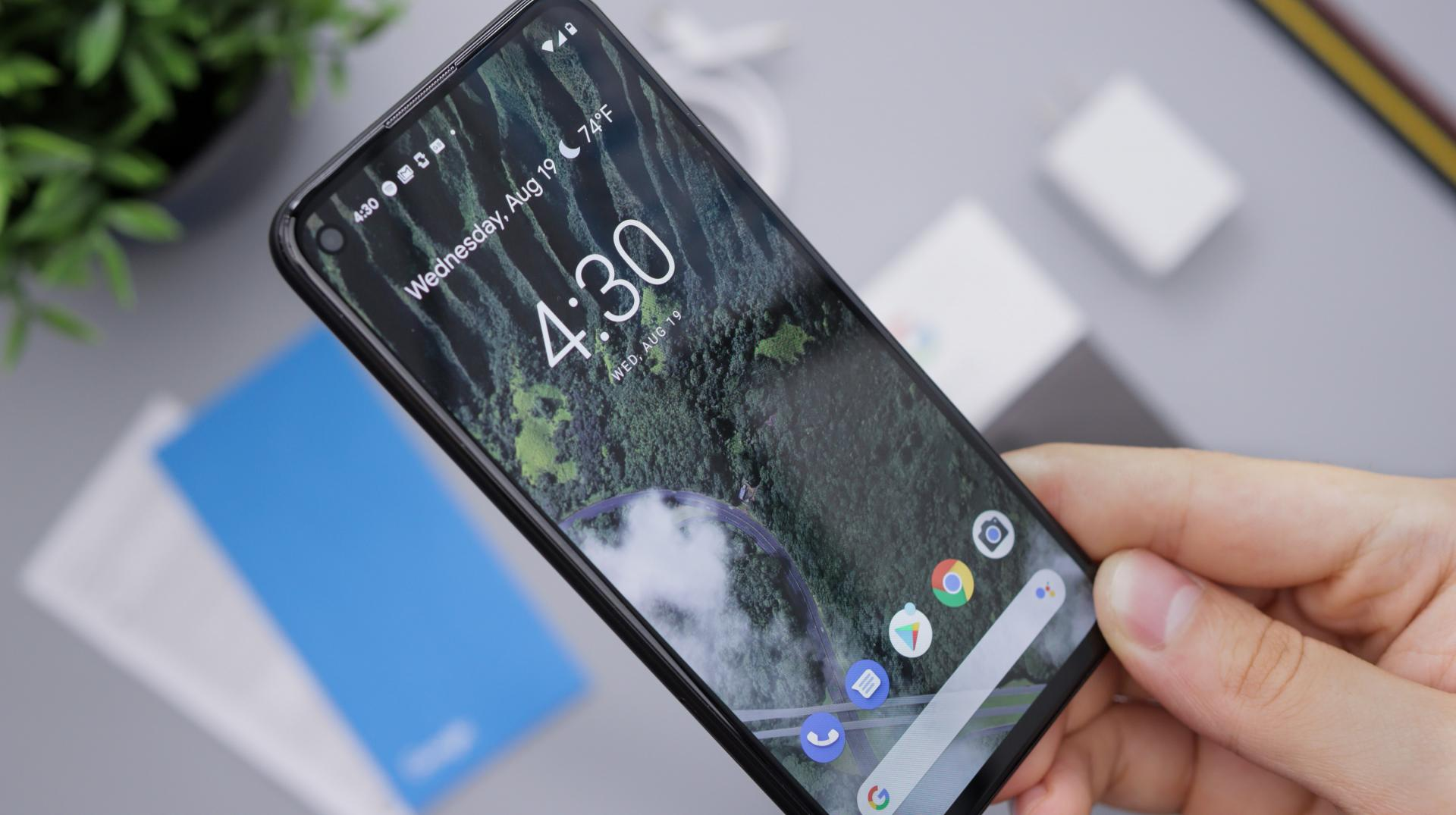 Смартфоны забирают всреднем9 лет нашей жизни