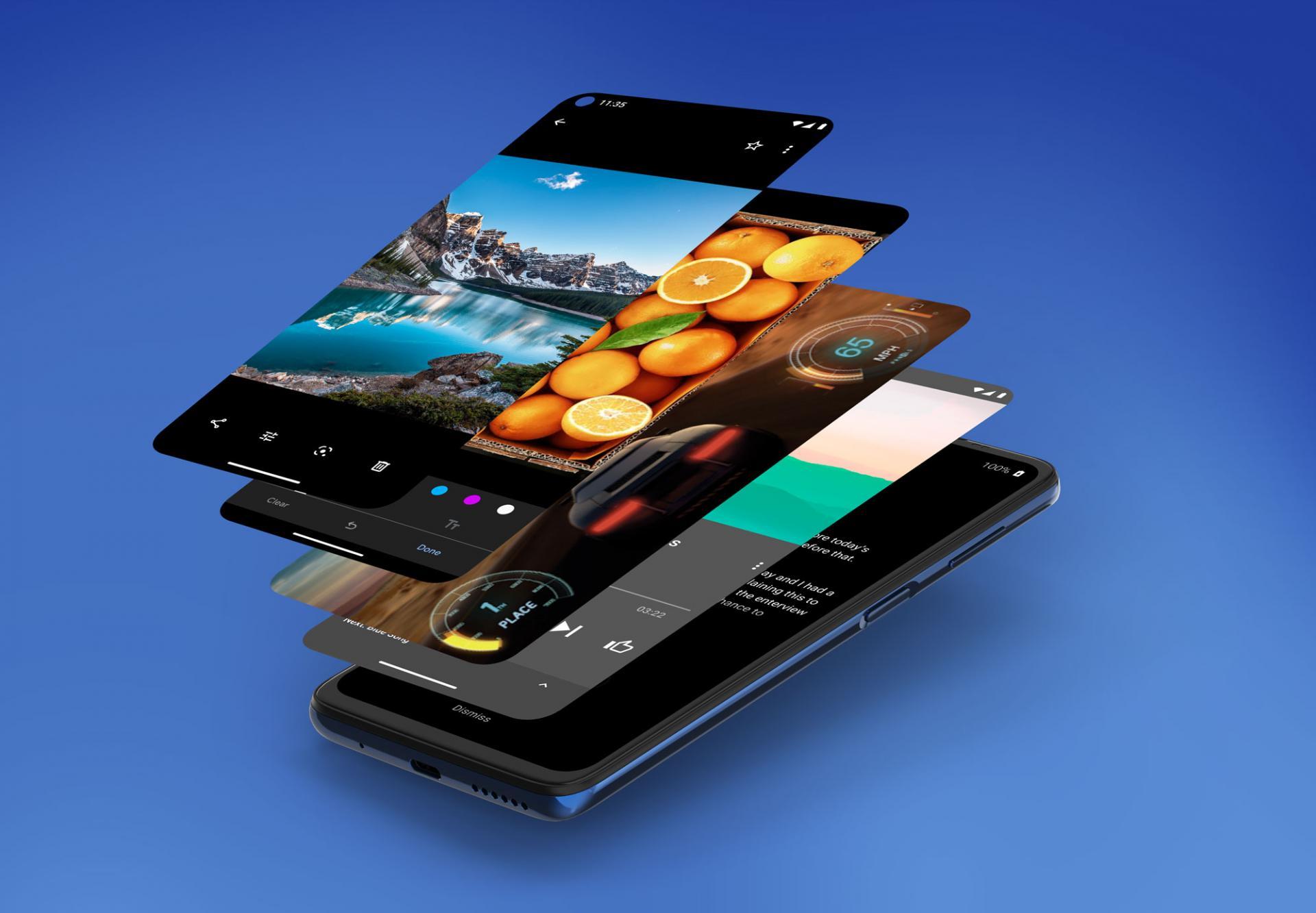11 смартфонов наAndroid. Каждый лучший всвоей номинации