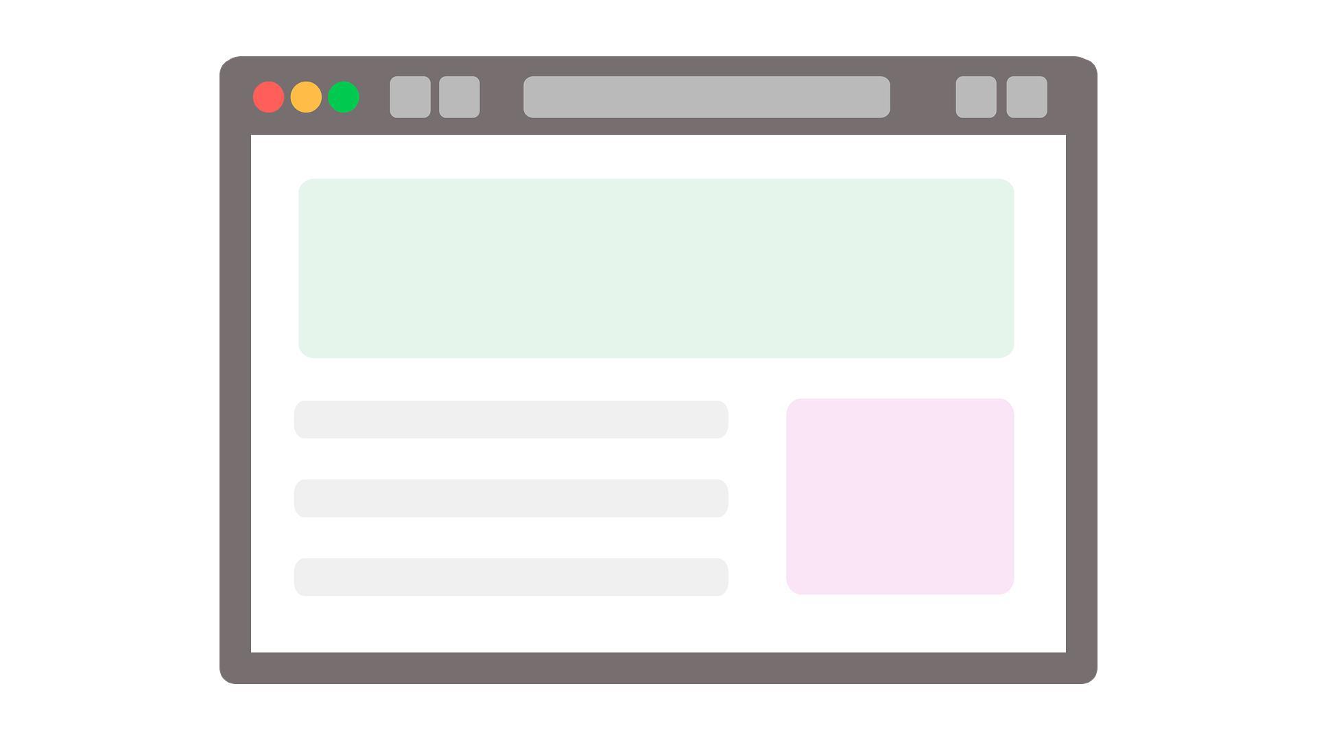 Браузер Chrome теперь умеет прокручивать вкладки
