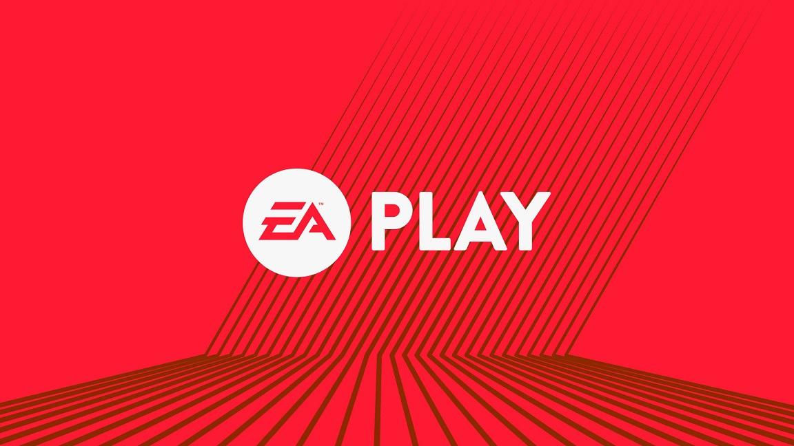Сервера EAPlay иFIFA. Игроки немогут запустить игры отEA