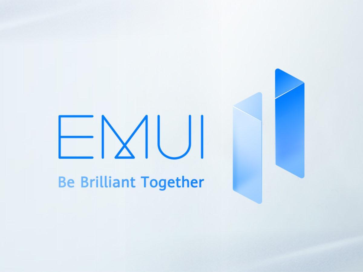 EMUI 11 иMagic UI4 для Huawei иHonor: когда идля каких устройств
