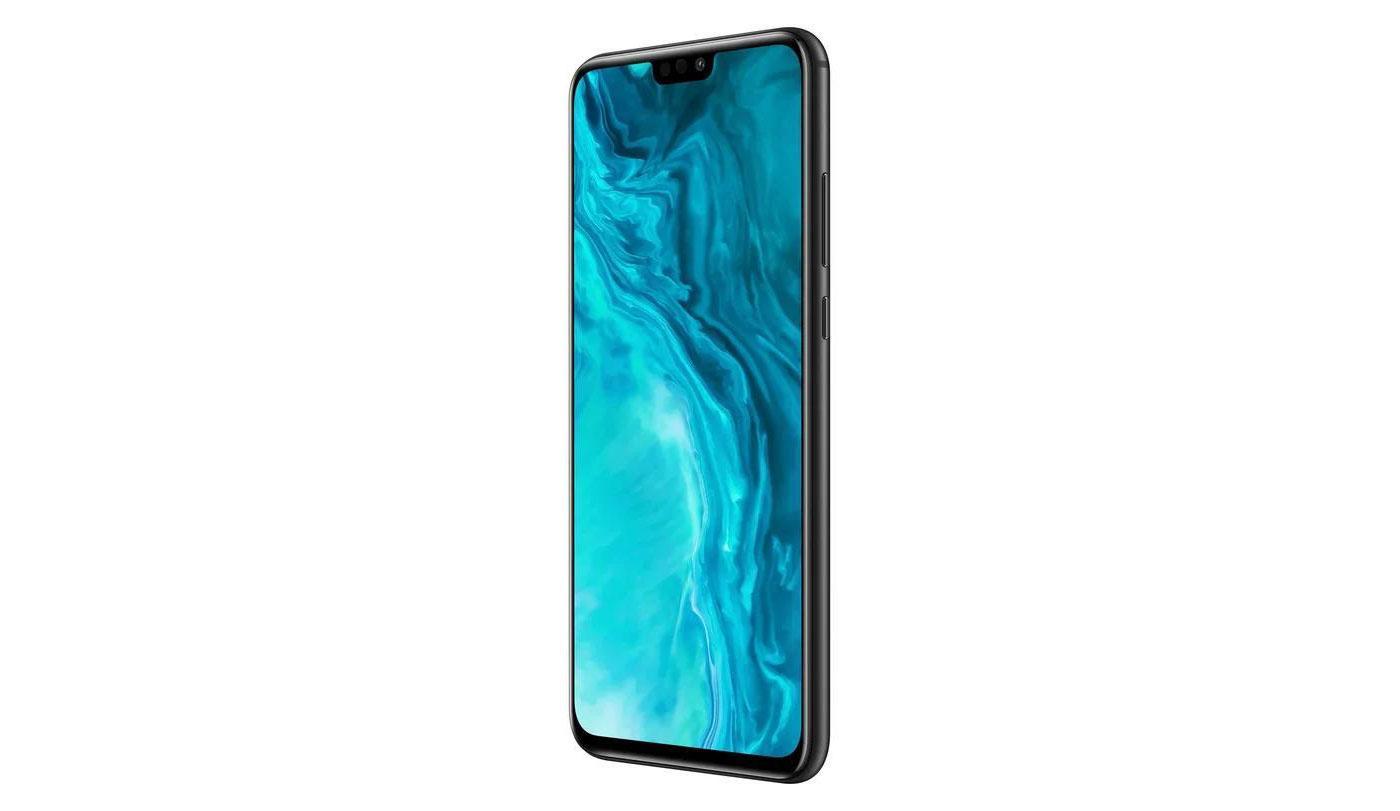 Ещё иHonor 9X Lite— смартфон стоимостью до15 тысяч рублей