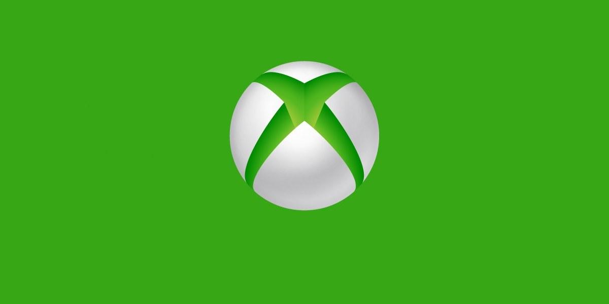 Бесплатные игры теперь действительно бесплатные. Microsoft больше нетребует платную подписку наXbox