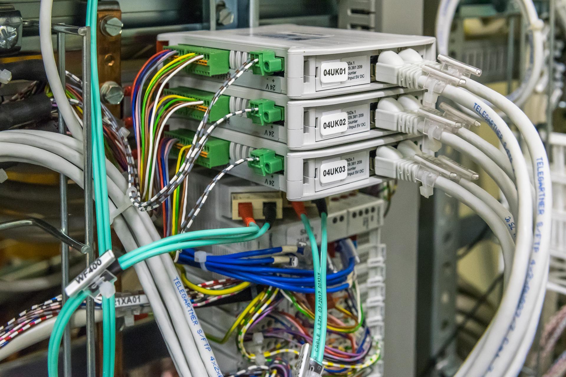Что такое DNS, икак правильной настройкой можноускорить интернет?