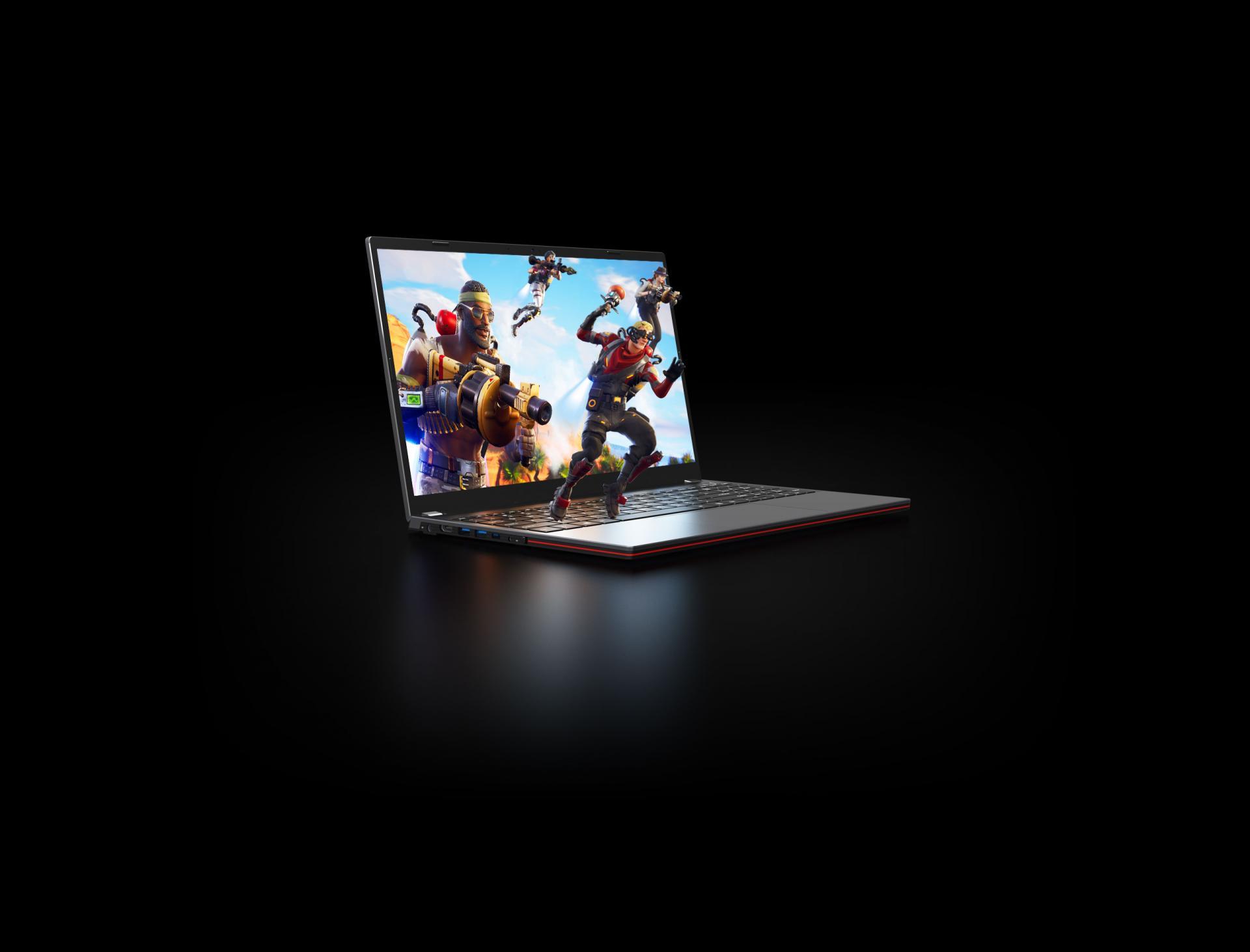 Chuwi готовит интересный ноутбук за600 долларов