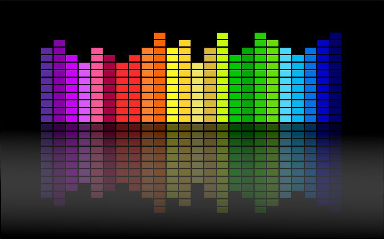 Как найти песню, настукивая еёритм?