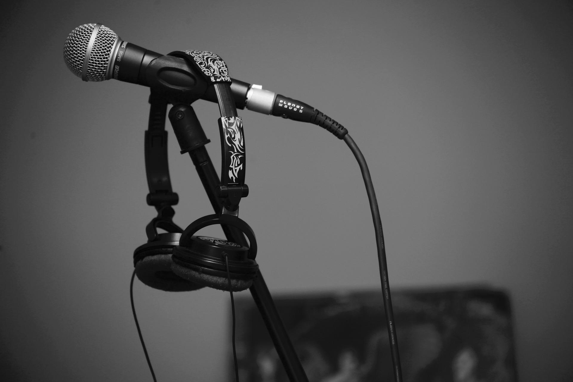 Как вырезать голос изпесни без сложных программ?