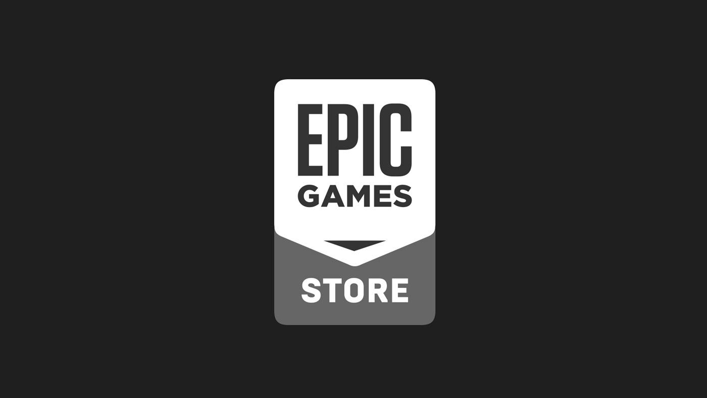 У Epic Games Store убытки в сотни миллионов долларов. Компания теряет прибыль уже не первый год