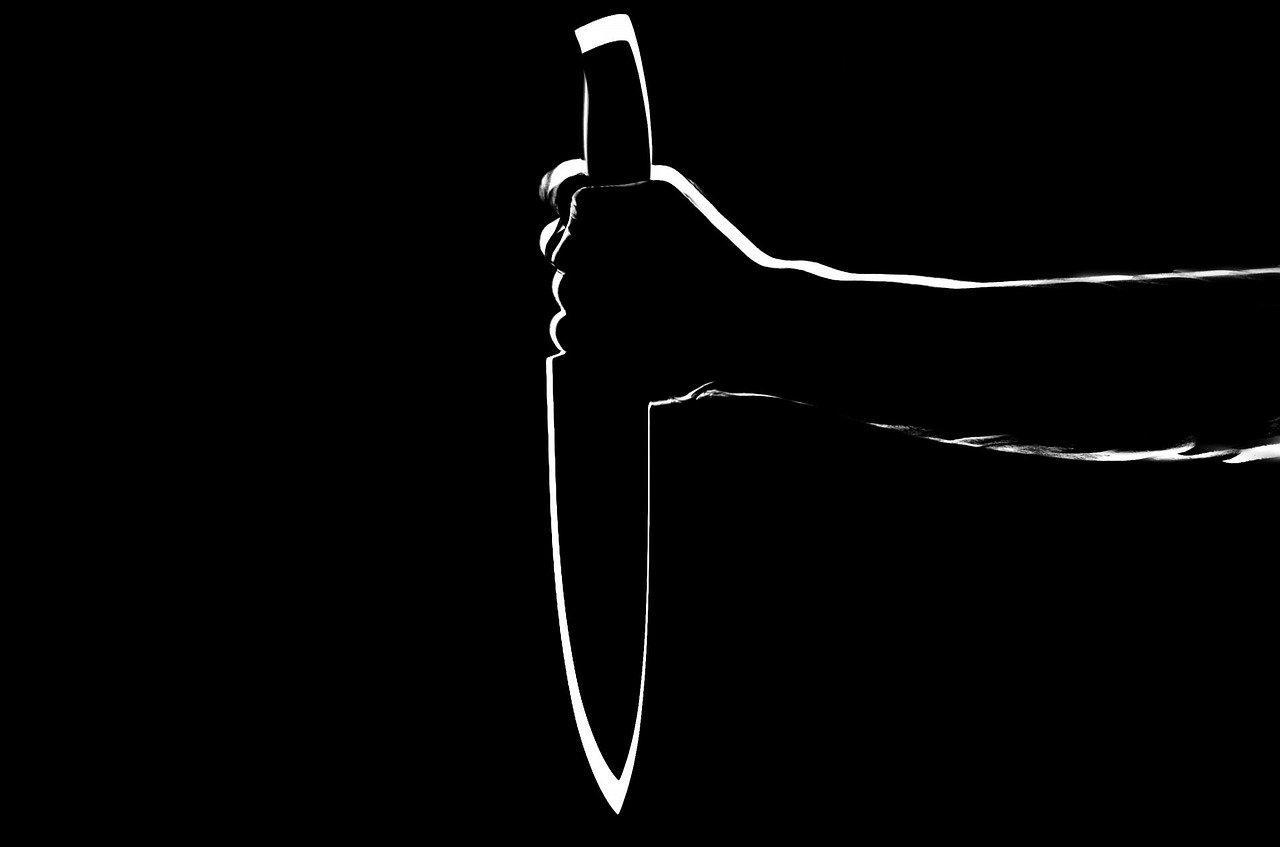 12 лучших фильмов оманьяках ипотрошителях