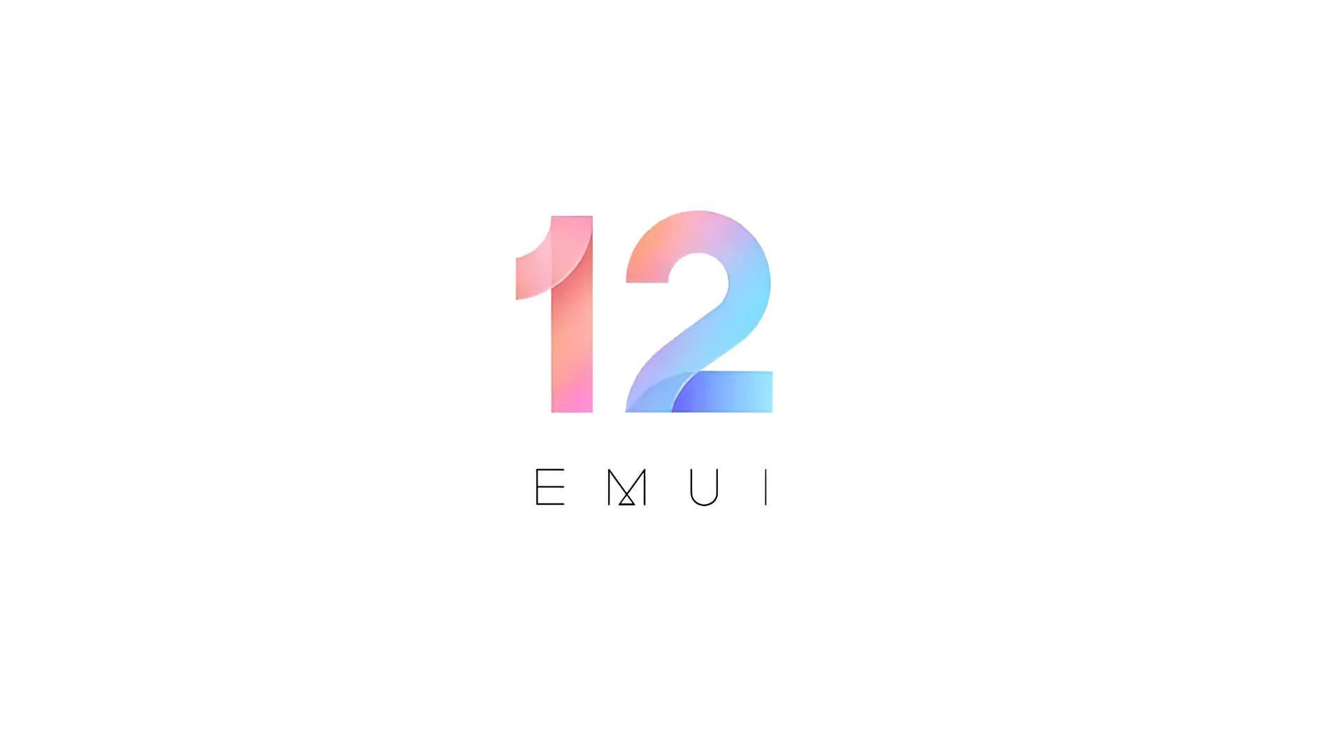 EMUI 12 вышла. Что вней нового? Для каких смартфонов?