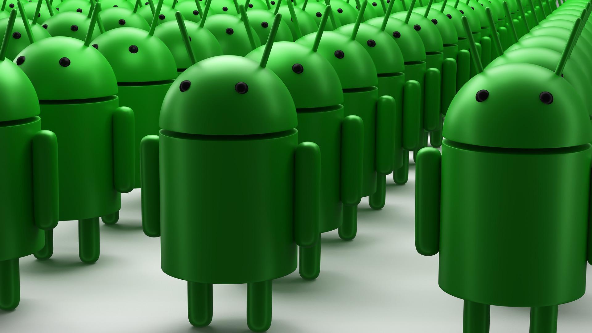 Google заставляет обновиться, ограничивая возможности старых смартфонов