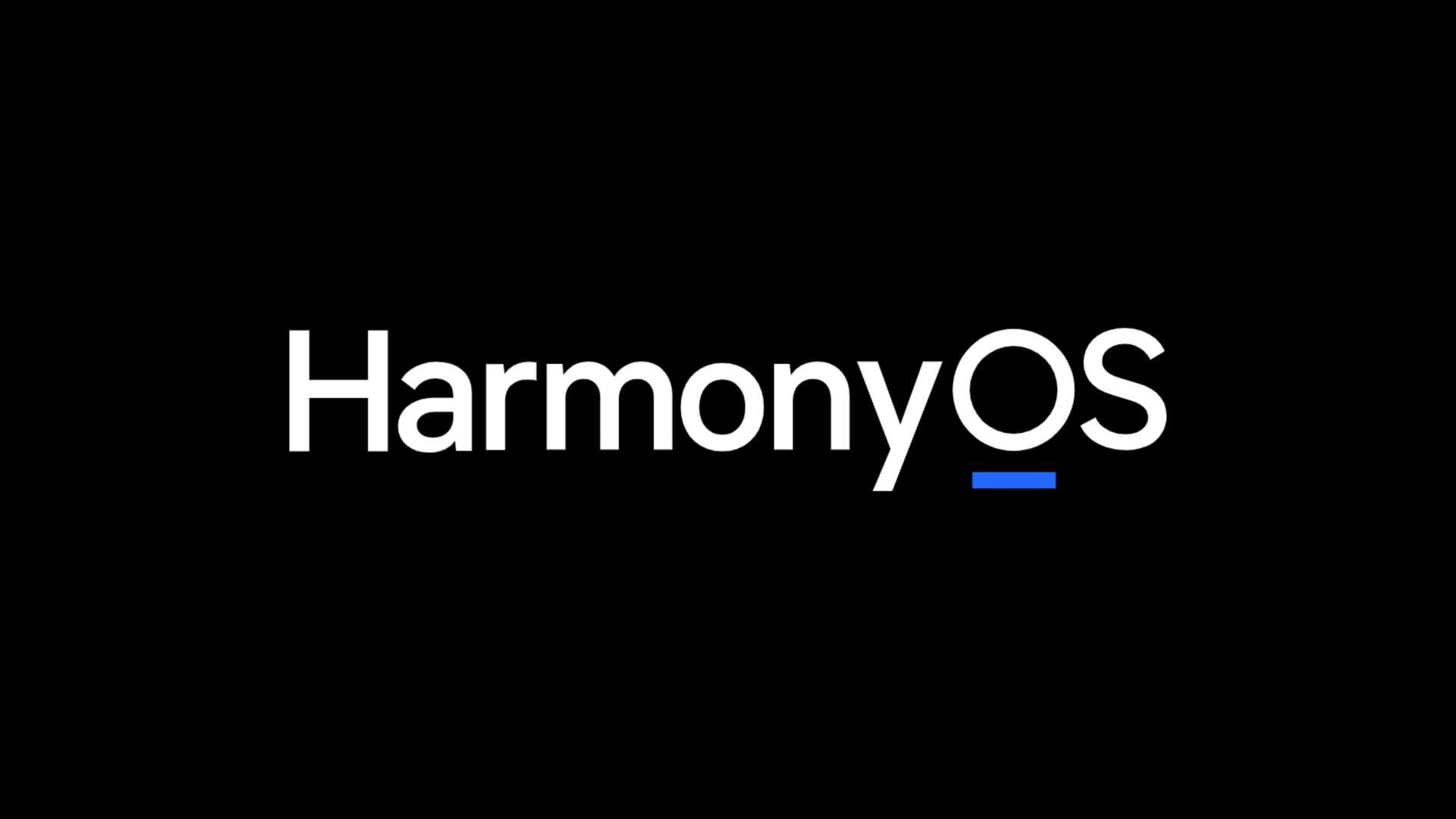 HONOR Magic UI5.0 базируется наHUAWEI Harmony OS